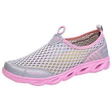 <b>Nacome_Sandals</b> Heels Flat Wedge <b>Sandals Slippers Couple</b> ...