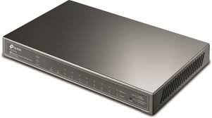 <b>T1500G</b>-<b>10PS</b> (TL-SG2210P) - <b>TP</b>-<b>Link</b>