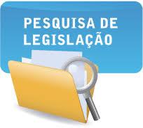 Resultado de imagem para legislação