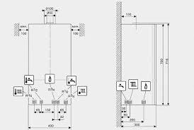 <b>Buderus Logamax U072</b>-<b>18K</b>,18 кВт <b>Котел</b> настенный газовый ...