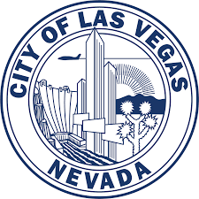 City of <b>Las Vegas</b>