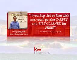 jupiter carpet cleaner offers cleanings 561 carpet tile cleaning flyer copy