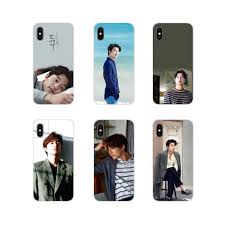 best top <b>soft tpu cases</b> cover for samsung galaxy note 2 ii ideas and ...
