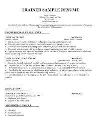 sample resume for teller position  clickitresumescom  sample    sample resume for teller position