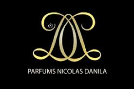 <b>Nicolas Danila</b> عطور
