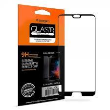<b>Huawei</b> - Cell Phone | SPIGEN