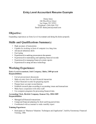Summary Of Skills Resume Examples  summary of skills resume     Resume Examples Sample Systems Analyst Resume Sample Systems How To Write A Professional Summary For Resume
