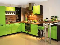 kitchen island large size light green kitchen design cabinets color to paint decor ideas house kitchen design house lighting