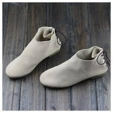 1688-6 | C U T E | <b>Обувь</b>, Ботильоны и <b>Женская обувь</b>