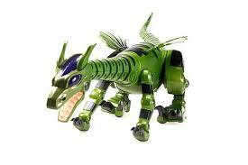 <b>Feng Yuan Радиоуправляемый динозавр</b>-<b>рептилия</b> Fire Dragon ...