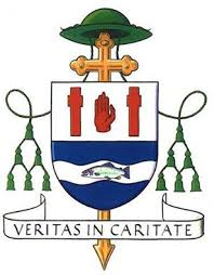 Image result for diocese of derry