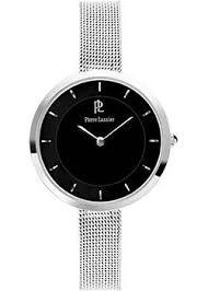 <b>Часы Pierre</b> Lannier 074K638 - купить <b>женские</b> наручные <b>часы</b> в ...