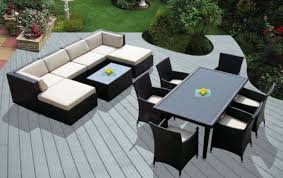recycled plastic patio furniture fascinating designs f modern sets with and deck style sacramen contemporary cheap plastic patio furniture