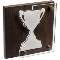 11050.04 // <b>Награда Celebration</b>, <b>кубок</b> - оригинальные сувениры ...