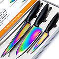 <b>Наборы ножей</b> нержавеющий стали оптом <b>Mayer & boch</b>