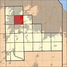 Lockport Township