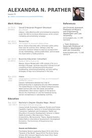 Resume Skill Words  example of resume for operators   resume     happytom co Aaaaeroincus Glamorous Jobstar Resume Guide Template For Functional Resumes With Cool Law Resume Besides Entry Level Medical Assistant Resume Furthermore