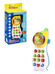 PS Детская интерактивная развивающая <b>игрушка</b> Умный ...