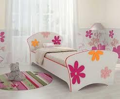 Детская <b>кровать</b> для девочек <b>Орматек Соната Kids</b>