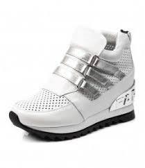 <b>Женская обувь</b> - Mario Muzi в 2019 г. | <b>Женская обувь</b>, <b>Обувь</b> и ...