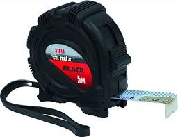 Ручной измерительный инструмент <b>Зубр</b>: купить по цене от 76 ...