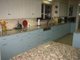 st charles kitchen cabinets: s blue st charles cabinets kitchen