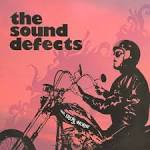 Similar artists to The Sound Defects Free listening, videos