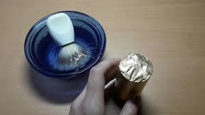 Бритье. Обзор немецкого мыла (<b>стика) для бритья</b> Tabac Original ...