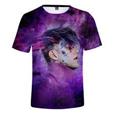 <b>Lil Peep</b> T shirt – uhoodie