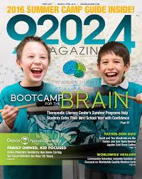 del sol magazine by zcode magazines susco del sol magazine 2016 by zcode magazines susco media issuu