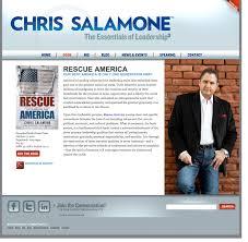 chris salamone web sites dawn barnhart description mr salamone is an attorney entrepreneur thought leader and author roles visual design ui design site maintenance and graphical updates
