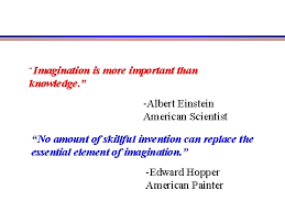 Top 10 memorable quotes by edward hopper photo French via Relatably.com