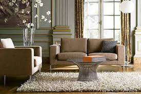 brown living cool of brown living room furniture ideas
