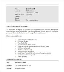 sample product manager resume 8 download documents in pdf junior product manager resume