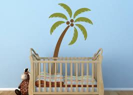 tree wall decor art youtube: palm tree wall decor palm tree wall art decor youtube