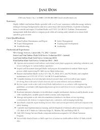 inspiring my perfect resume builder helpdesk resume help desk my perfect resume login skylogic perfect for login enrollment
