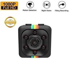 <b>Sq11 Mini</b> 1080p <b>Camera</b> Night Vision Camcorder Video Recorder ...