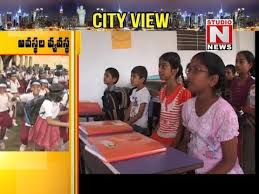essay about education system in saudi arabia   essay for you essay on education system in andhra pradesh