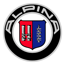 <b>Alpina</b> - Wikipedia