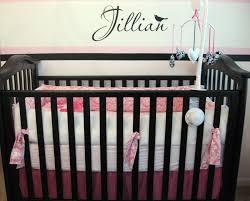 baby nursery beautiful cute girl room decorating ideas with cribs girl nursery ideas girls baby nursery nursery furniture cool coolest