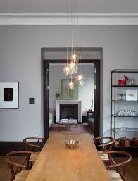 Dining Room Pendant Light Modern Dining Room Pendant Lighting Pendant Dining Room Lights