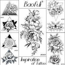 Best value <b>3d Tattoo</b> Temporary – Great deals on <b>3d Tattoo</b> ...