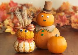 Image result for bí ngô halloween