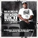 Hood Rich Anthem