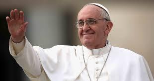 Resultado de imagem para papa francisco fotos