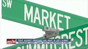 hundreds expected to protest lee s summit walmart hundreds expected to protest lee s summit walmart