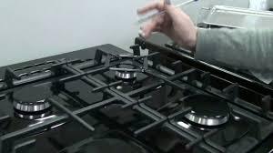 Газоэлектрическая <b>плита Гефест</b> ПГЭ 5502-03 0044 - YouTube