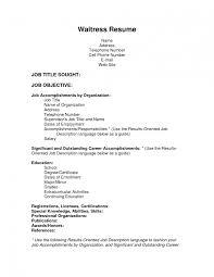 server resume description resume examples cover letter sample resume objective restaurant hostess server resumes server resumes skills for server position resume server job duties