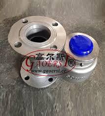 DN50, Medidor de agua vertical, DN50, Один водомер, <b>DN15</b> ...