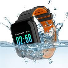 Best value <b>A6 Smartwatch</b> – Great deals on <b>A6 Smartwatch</b> from ...